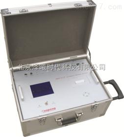 HPC518便携式精度汽车排气分析仪
