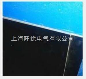 3241防静电板cemt 测试合格