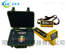 新品地下管道防腐层检测仪XCNR-2828厂家