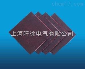 350苯酚改性二苯醚玻纤布层压板