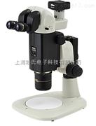 尼康SMZ18体视显微镜