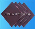 F861改性双马来酰亚胺玻璃布层压板(H级耐高温板)