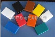 SUTE超高分子量聚乙烯板材绝缘板
