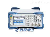 罗德与斯瓦茨(信号发生器 SMC100A