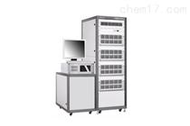 Chroma 17011电池充放电测试系统