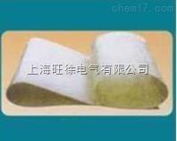 3256-1聚酰亞胺系列層壓板