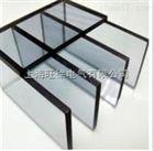 PC-S(聚碳酸酯)板零件