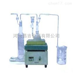 DL-01A定硫仪