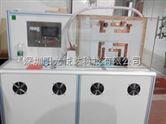 Sun-400A充電樁溫升測試系統