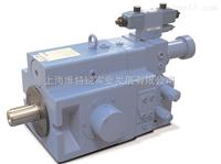 TVX250美国VICKERS柱塞泵上海总代理