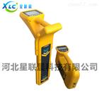 新品地下管线探测仪XCNR-8018系列厂家直销