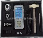 矿用钻孔深度测量仪YSZ160