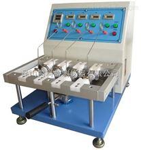 XK-3028轻革防水性能试验机符合GB/T22890标准