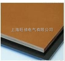 HP2061酚醛纸层压板