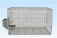 实验室兔笼 兔笼价格