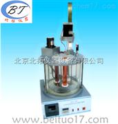 SYD-7305石油和合成液抗乳化試驗器