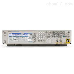 N5182A安捷伦信号发生器