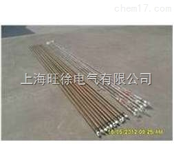 SUTE11化肥企业用电热管