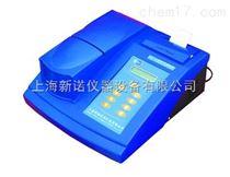WGZ-4000AP濁度分析 精密濁度計 WGZ-4000AP濁度儀