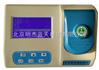 MJS -3002型总磷.总氮检测仪