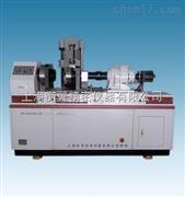 5000N.m Bolt torque coefficient testing machine