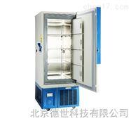 超低溫冷凍存儲箱DW-GL388