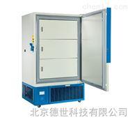 超低溫冷凍存儲箱DW-HL828