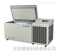 超低溫冷凍存儲箱DW-UW258