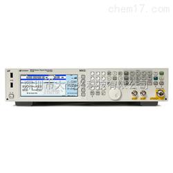 N5182BN5182B 矢量信号发生器