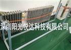 深圳天天色色综汽车连接器机械强度天天色站机