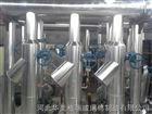 铁皮保温安装队铁皮保温安装队施工价格设备保温安装队