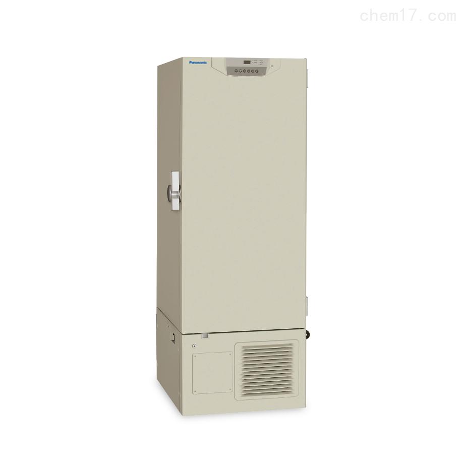 松下-86度低温冰箱代理