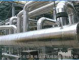 铁皮保温施工价格设备保温施工队