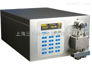 恒壓輸液泵