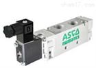 美国ASCO现货电磁阀价格优惠