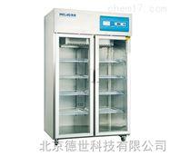 醫用冷藏箱YC-968L