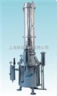 TZ400不锈钢塔式蒸汽重蒸馏水器