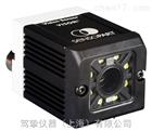 VISOR® V10-CR-A1-W6读码传感器上海进口直供