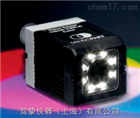 VISOR COLOR森萨帕特颜色传感器原产销售