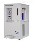 QPN-10LG氮气发生器
