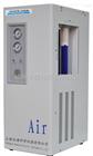 QPA-5LP空气发生器