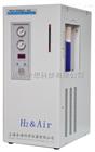 QPHA-500G氢空一体机
