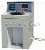 恒勝牌SYD-0621瀝青標準粘度計生產廠家