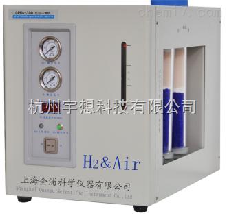 国产氢空压缩一体机