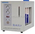 QPHA-500II国产氢空压缩一体机