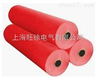 SUTE本色 红色薄绝缘纸