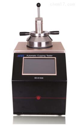 HKBEVS 1606-HKBEVS 1606 自动杯凸仪