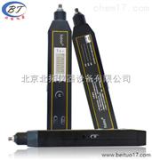 VM1300B便攜式測振儀