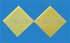 FR-4玻纤板黄料 绝缘板