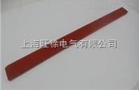 347B~H級耐高溫電機絕緣槽楔